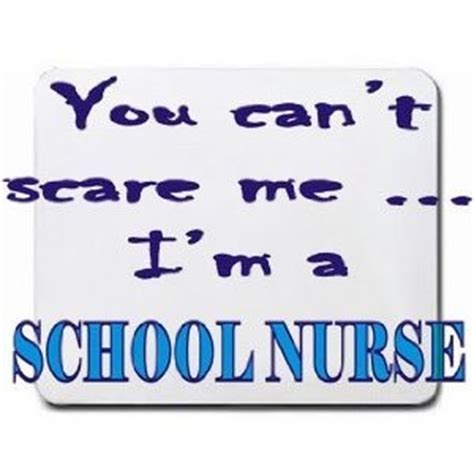 Nursing research thesis