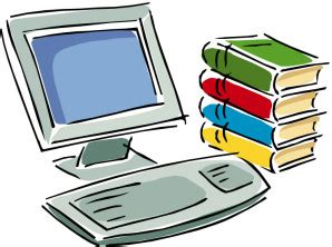 Tips on Correct Thesis for Nursing Research Paper